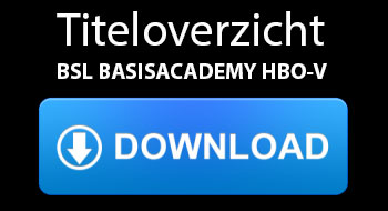 download-button-basis-HBO-V
