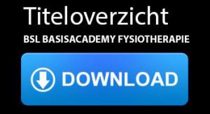 download-button-basisacademy-Fysiotherapie