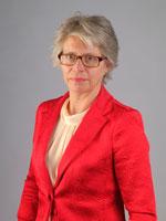 Anne Verhagen