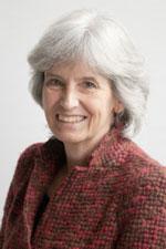 Eliane Wiebenga