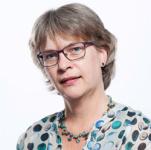 Annemarie van den Brink